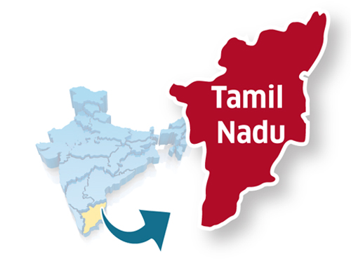 Image result for tamilnadu
